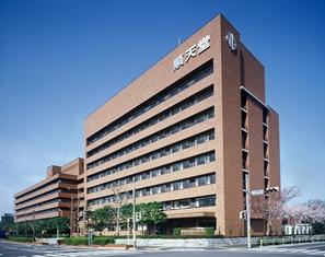 病院 順天堂 大学